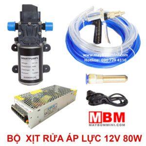bo-xit-ap-luc-12v-80w-ve-sinh-may-lanh