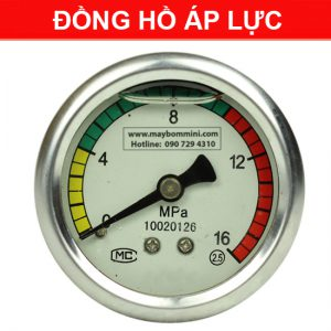 dong-ho-ap-luc-nuoc