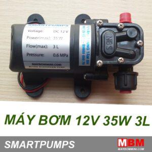 may-bom-ap-luc-mini-12v-35w
