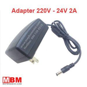 adapter-220v-ra-24v-2a