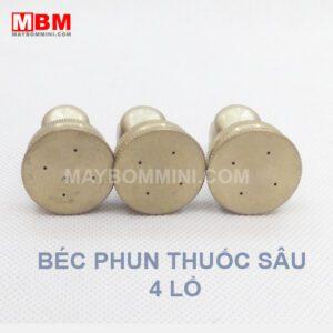 bec-phun-thuoc-tru-sau-4-lo