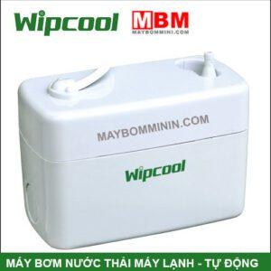 may-bom-nuoc-thai-may-lanh