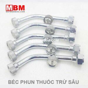 Can Phun Thuoc Tru Sau Inox