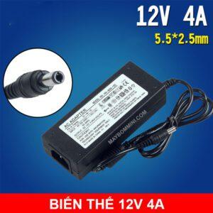 Adapter 12v 4a 1.jpg