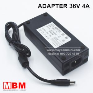 Adapter 36v 4a.jpg