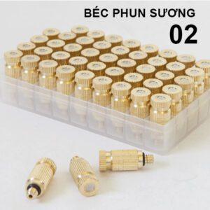 Bec Phun Suong So 2.jpg