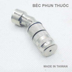 Bec Phun Thuoc Tru Sau Inox