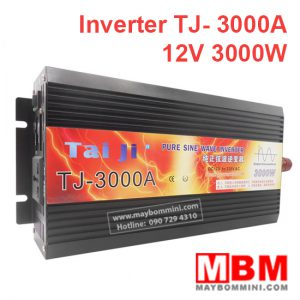 Bien The Inverter 12v 3000w.jpg