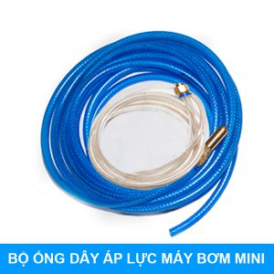 Bo Ong Day Ap Luc May Bom Mini.jpg