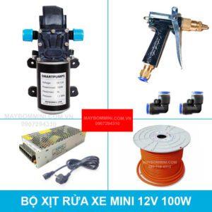 Bo Rua Xe Mini 12v 100w 1.jpg