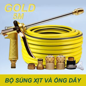 Bo Sung Va Ong Day Ap Luc Gold 5m.jpg