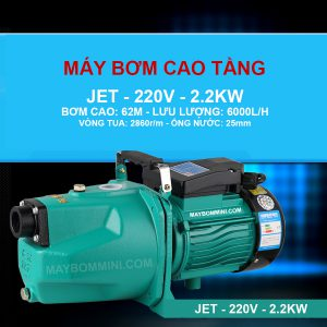 Bom Nuoc Cao Tang 2200w 2.jpg