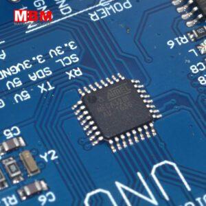 Chip Uno.jpg