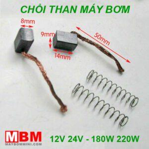 Choi Thang May Bom Mini 12v 24v 180w 220w.jpg