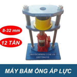 May Bam Day Ap Luc Cao 12 Tan.jpg
