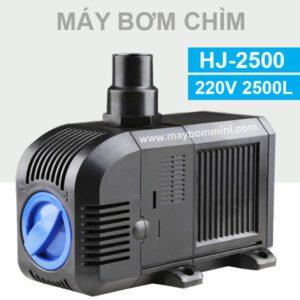 May Bom Chim 220v Hj 2500.jpg