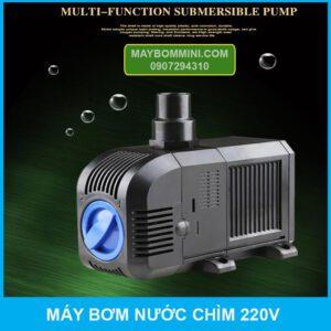 May Bom Chim SUNSUN HJ