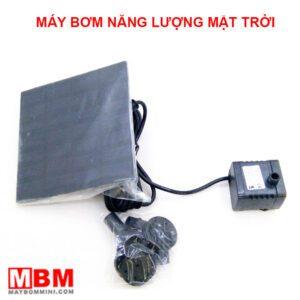 May Bom Ho Ca Hon Non Bo.jpg