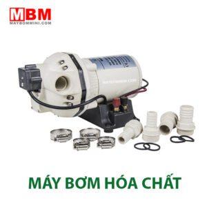 May Bom Hoa Chat 220v 12v.jpg