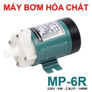 May Bom Hoa Chat An Mon 220v MP 6R 1.jpg