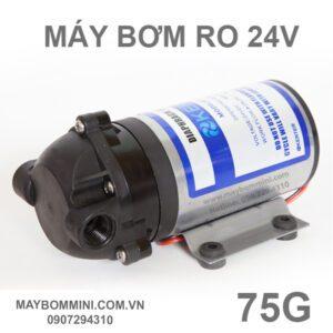 May Bom Loc Nuoc Ro 24v 75g.jpg