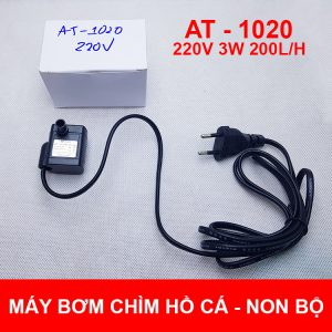 May Bom Mini 220v.jpg