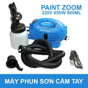 May Phun Son Cam Tay 220v 650w.jpg