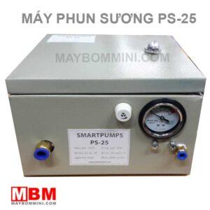 May Phun Suong 1.jpg