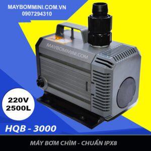 Pump Hqb 3000.jpg