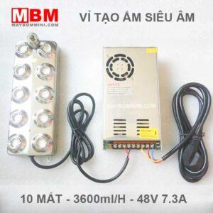 Tao Am Phun Suong Lam Mat.jpg