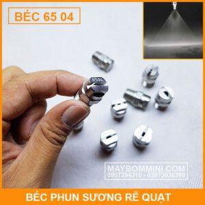 Bec Re Quat Phun Suong 6504