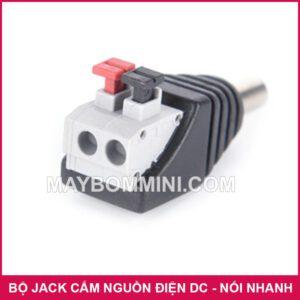 Jack Noi Day Dien Addapter