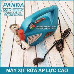 May Bom Ap Luc Cao Dieu Chinh Ap Luc