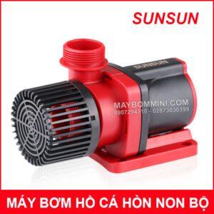 May Bom Chim 24V JDP Seria SunSun